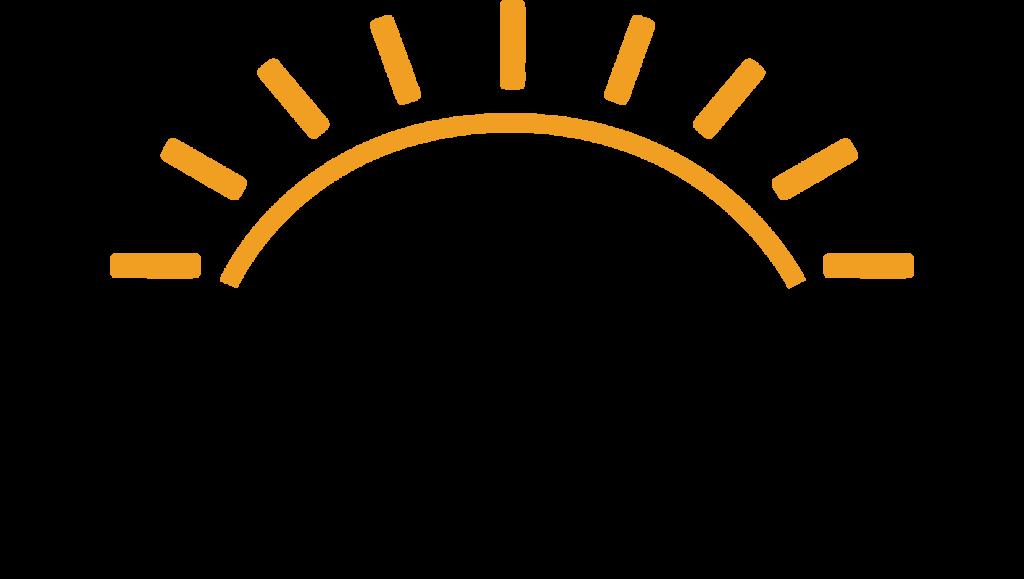 SUN PEAK LOGO